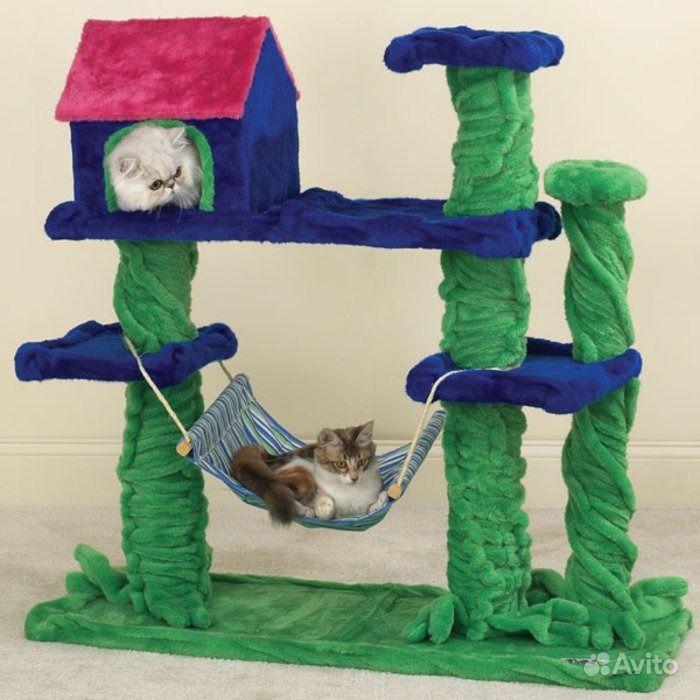 Игрушки котов своими руками фото