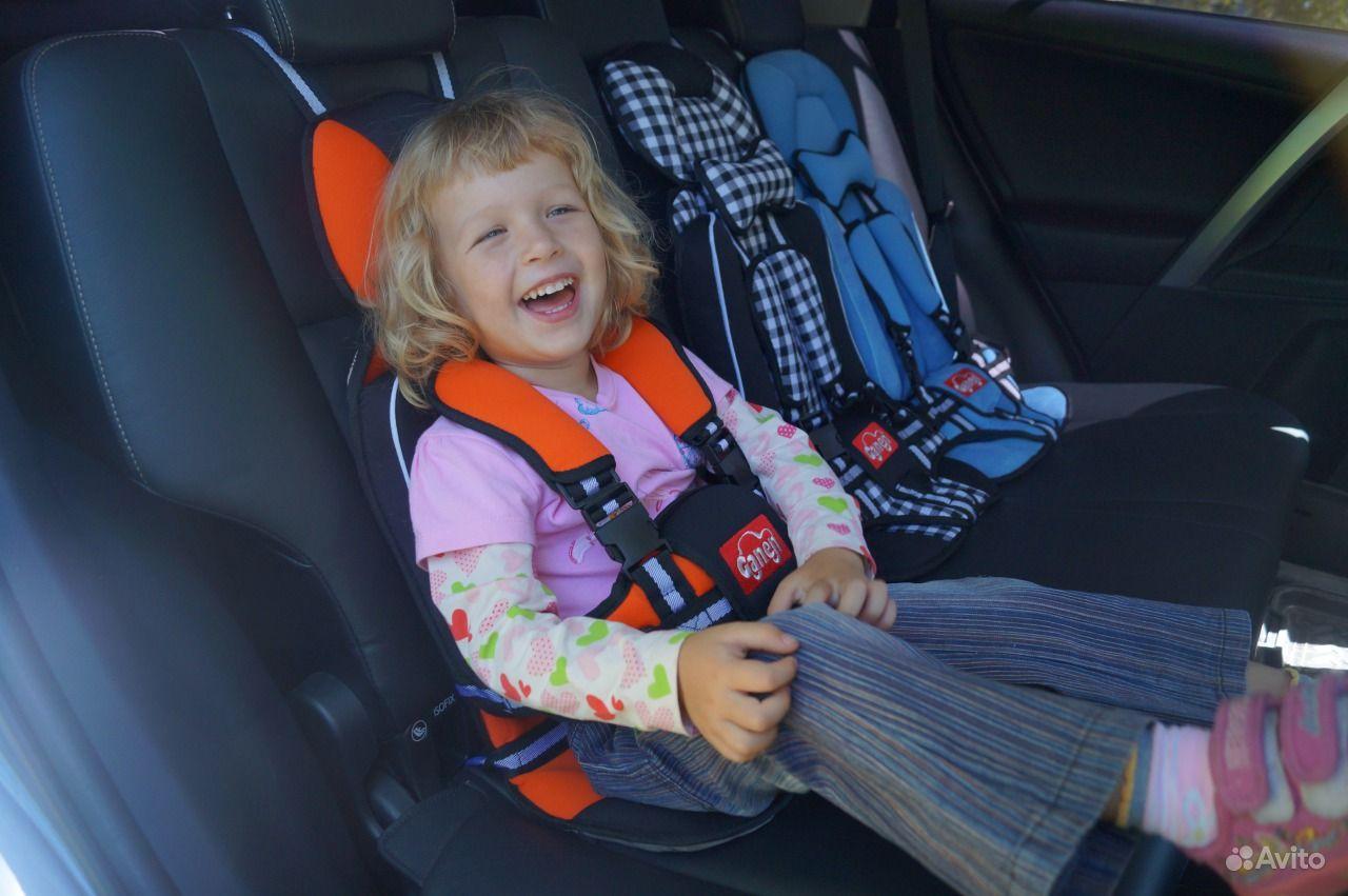 Удерживающее устройство для ребенка фото