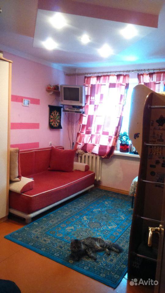 Продаю: 2-к квартира, 51 м , 8 12 эт.. Республика Башкортостан,  Уфа