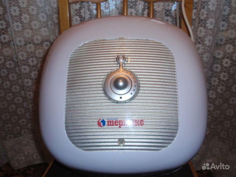 Ремонт водонагревателей термекс 15 литров