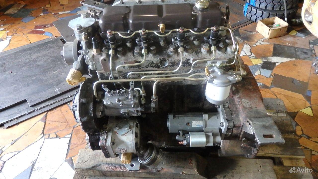 Двигатель руководство по ремонту д3900 Могли