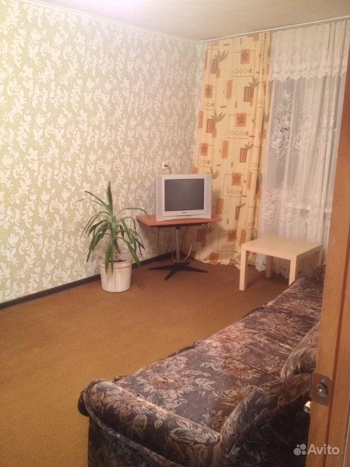 Сдаю: Комната 16 м в 2-к, 2 5 эт.. Свердловская область,  Екатеринбург