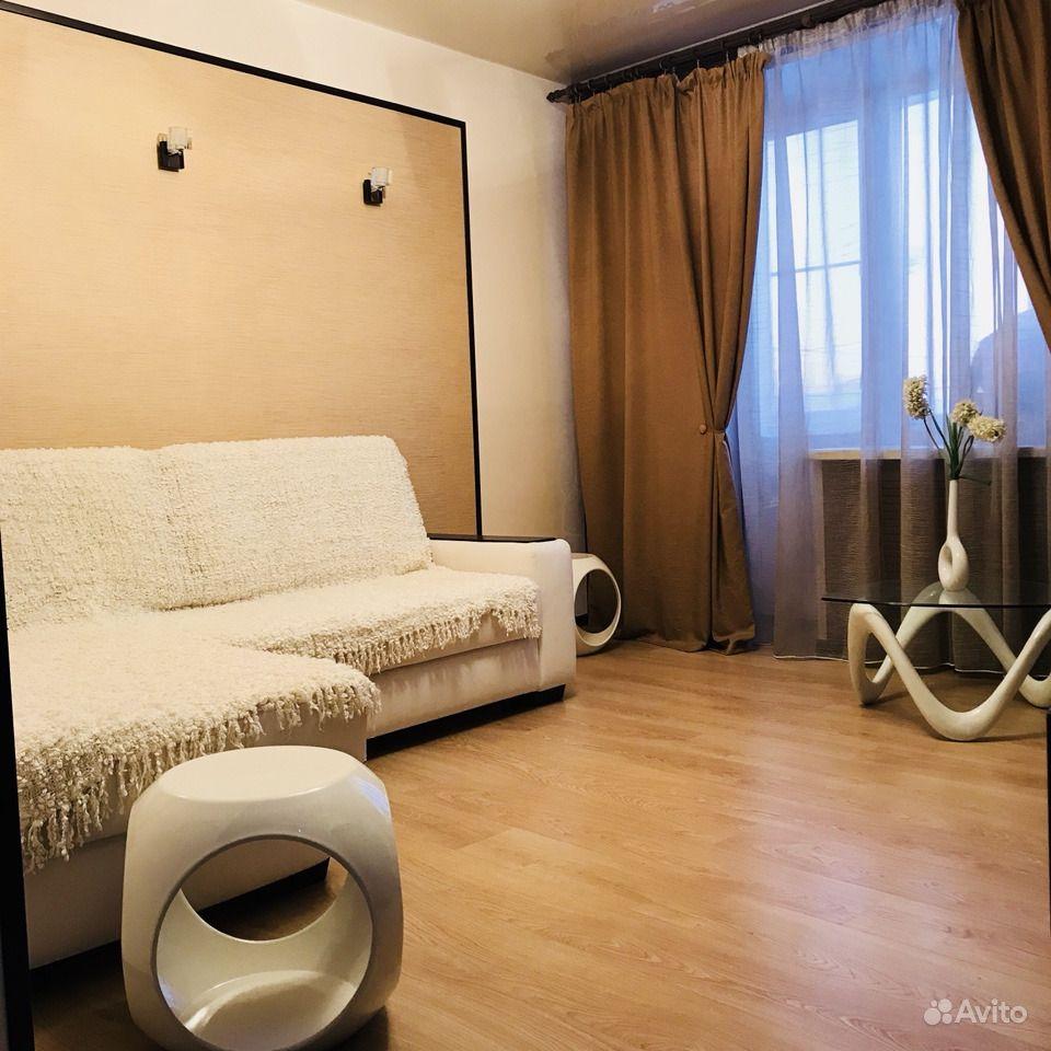 Сдаю: 2-к квартира, 51 м , 3 5 эт.. Кемеровская область, Белово