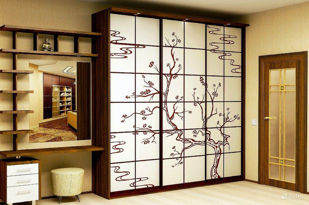 Дизайн интерьера прихожей. выбор стильной и удобной мебели д.