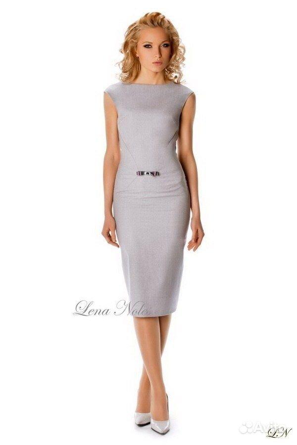 Купить недорого женскую одежду для офиса