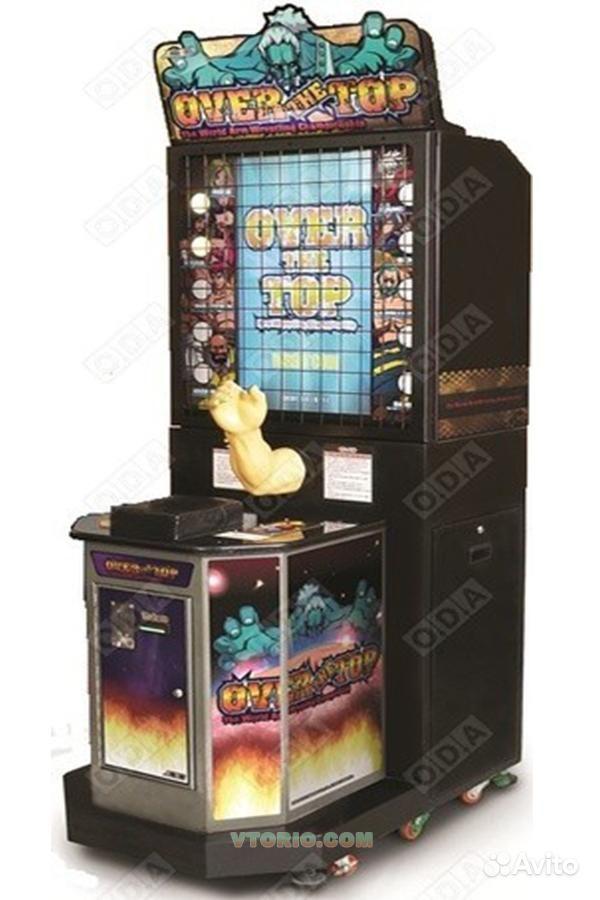 Продам игровые автоматы игрософт новосибирск игровые автоматы обезьянки играть бесплатно в онлайне