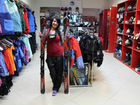 Магазин Сноубордической Одежды