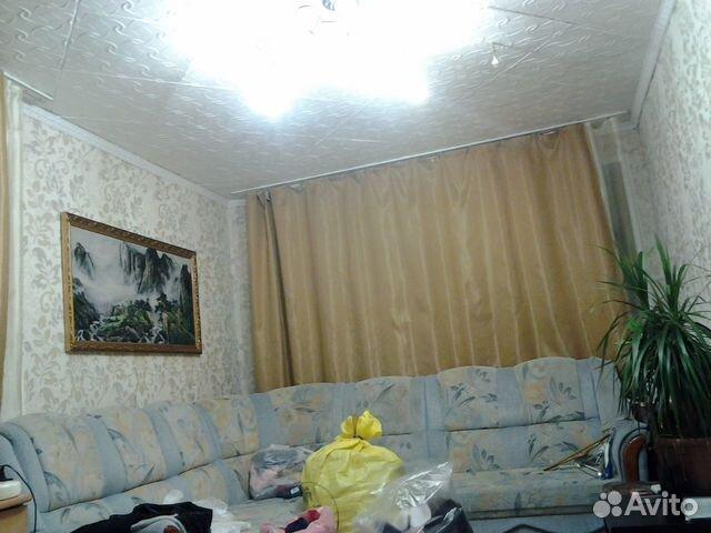 Купить 2-комнатную квартиру без посредников в Учалах