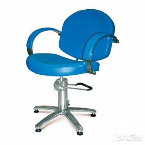Кресло орион на olx