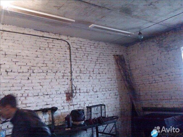 chauffage electrique salle de bain economique devis artisant dunkerque grenoble creteil. Black Bedroom Furniture Sets. Home Design Ideas