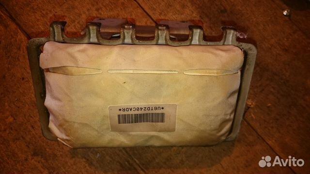 Подушка безопасности (аирбег) Мицубиси Аутландер 3 89226899999 купить 1