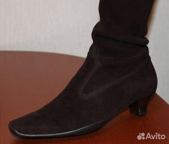 Обувь Peter Kaiser - каталог коллекции на сайте - Купить