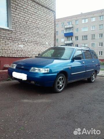 Санкт-Петербург, авито тула автомобили с пробегом частные объявления ваз Дмитрий решил удивить