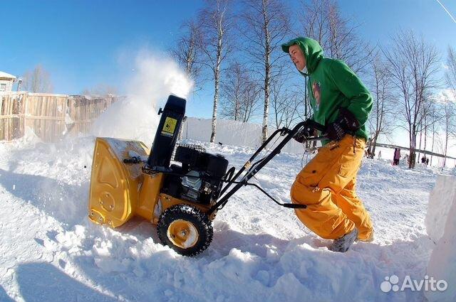 Снегоуборочная на мотоблок своими руками