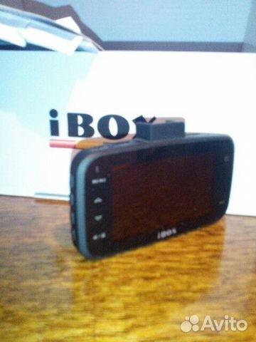 видеорегистратор Ibox Z 707 инструкция по применению - фото 5