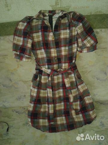 Продам платье. Новое 89097161980 купить 1