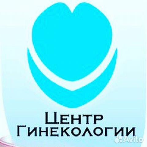torgoviy-tsentr-raduga-chernyahovsk-kinoteatr