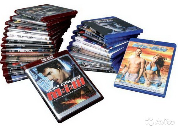 gde-kupit-porno-igri-cd-dvd-format