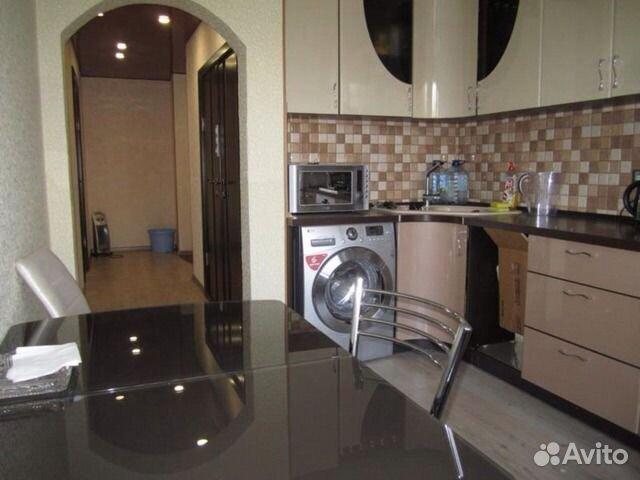 Ремонт в кухне фото варианты в обычных квартирах