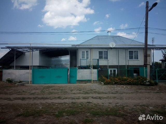 Дом 176 м² на участке 12 сот. 89886157020 купить 1