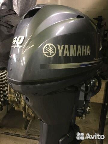 Б у лодочные моторы на авито в ростовской обл
