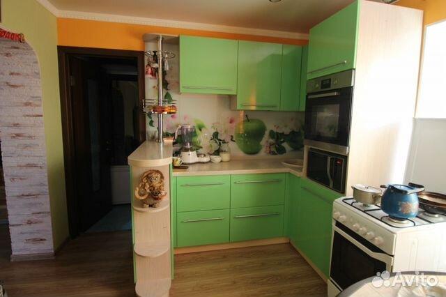 Ремонт кухни в хрущевке под ключ и цены