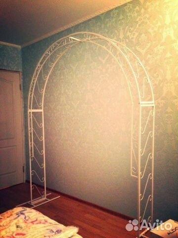 Самой сделать арку на свадьбу своими руками