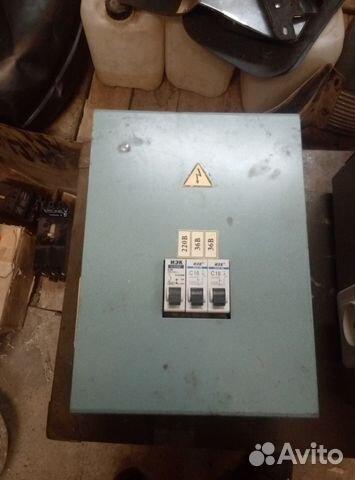 Ящики с понижающими трансформаторами серии а2я-ятп 20130,25 предназначены для питания местного и ремонтного освещения