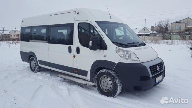 Заказ Автобуса, перевозки 89899955520 купить 1