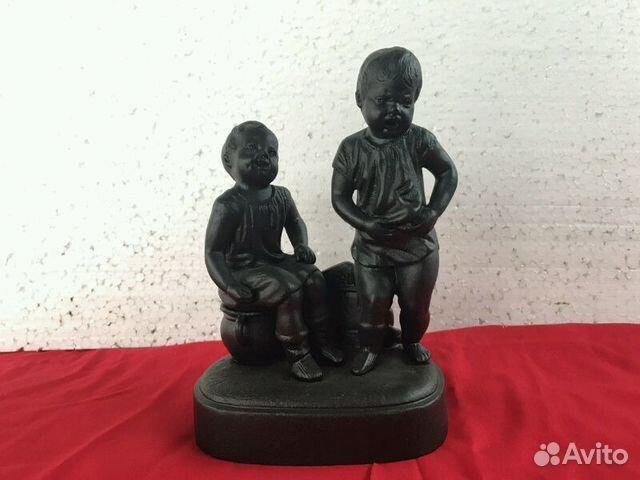 Дети касли 89068692077 купить 1