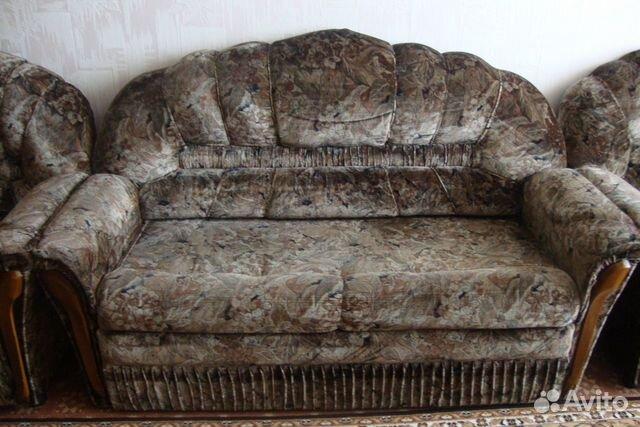 Мягкая мебель в казани авито барнаул