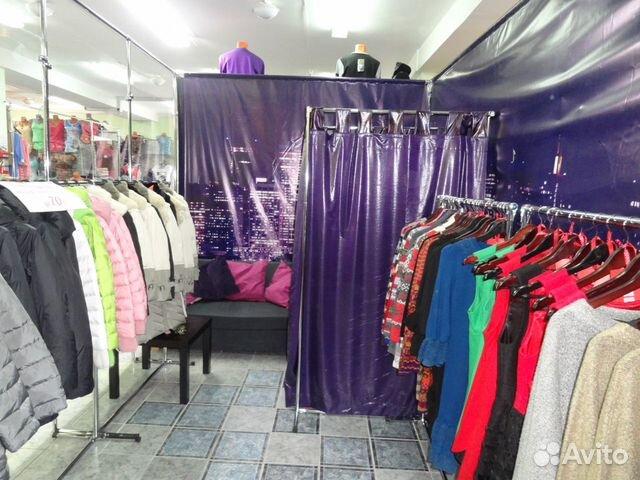 Галерея Магазины Женской Одежды С Доставкой
