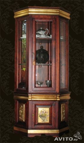 мебель из китая шкаф