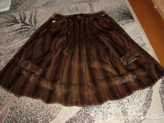 Авито Иркутск Одежда