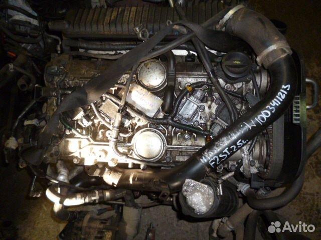 Ремонт двигателя форд фокус 2 2.0 своими руками