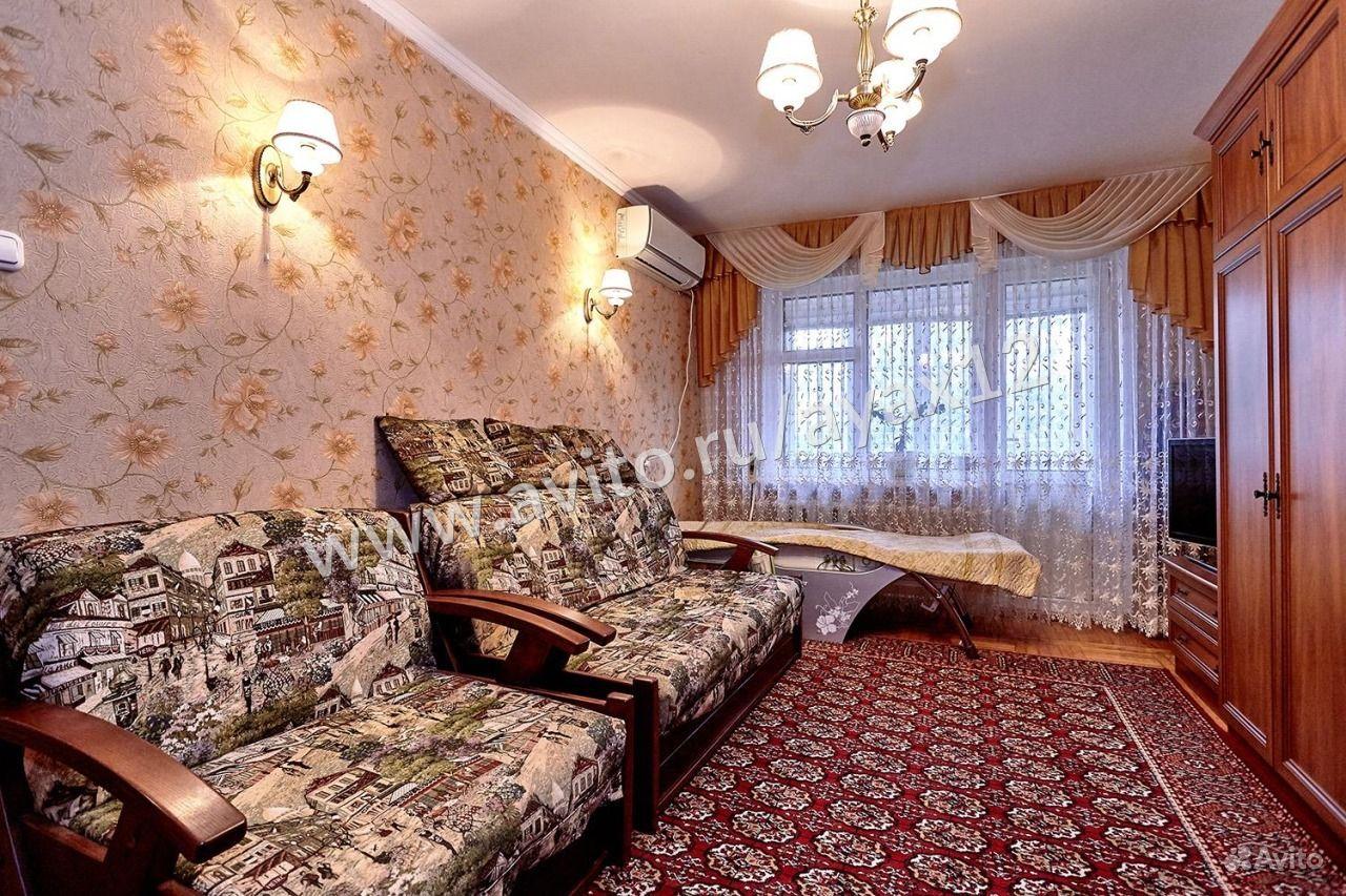 Проститутки краснодар гидростроителей 30 фотография
