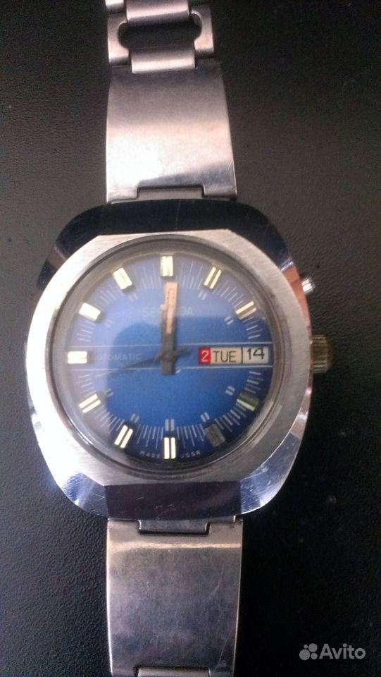 часы ledfort quartz цены - YouTube
