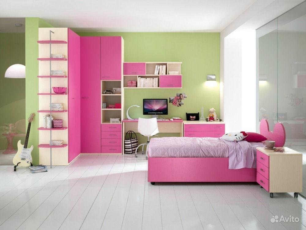 Детская spar one 214 купить мебель для детской комнаты итали.