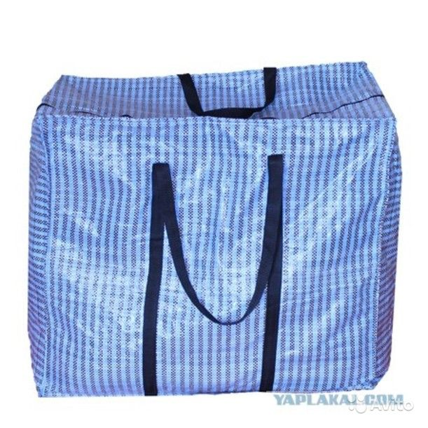a7f5f8d2e945 Autopsyrifgreen — Челночные дорожные сумки