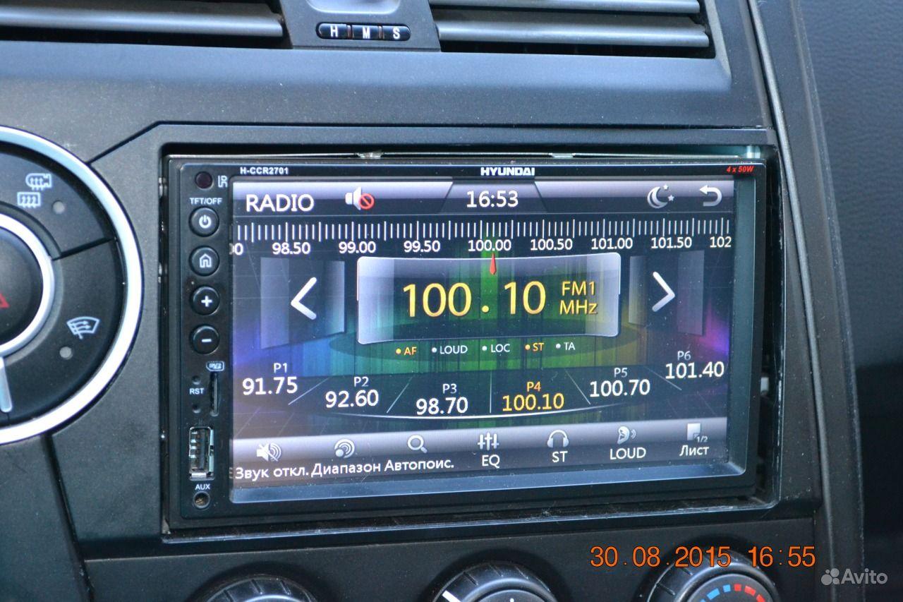Sony mhc rg475s схема фото 670