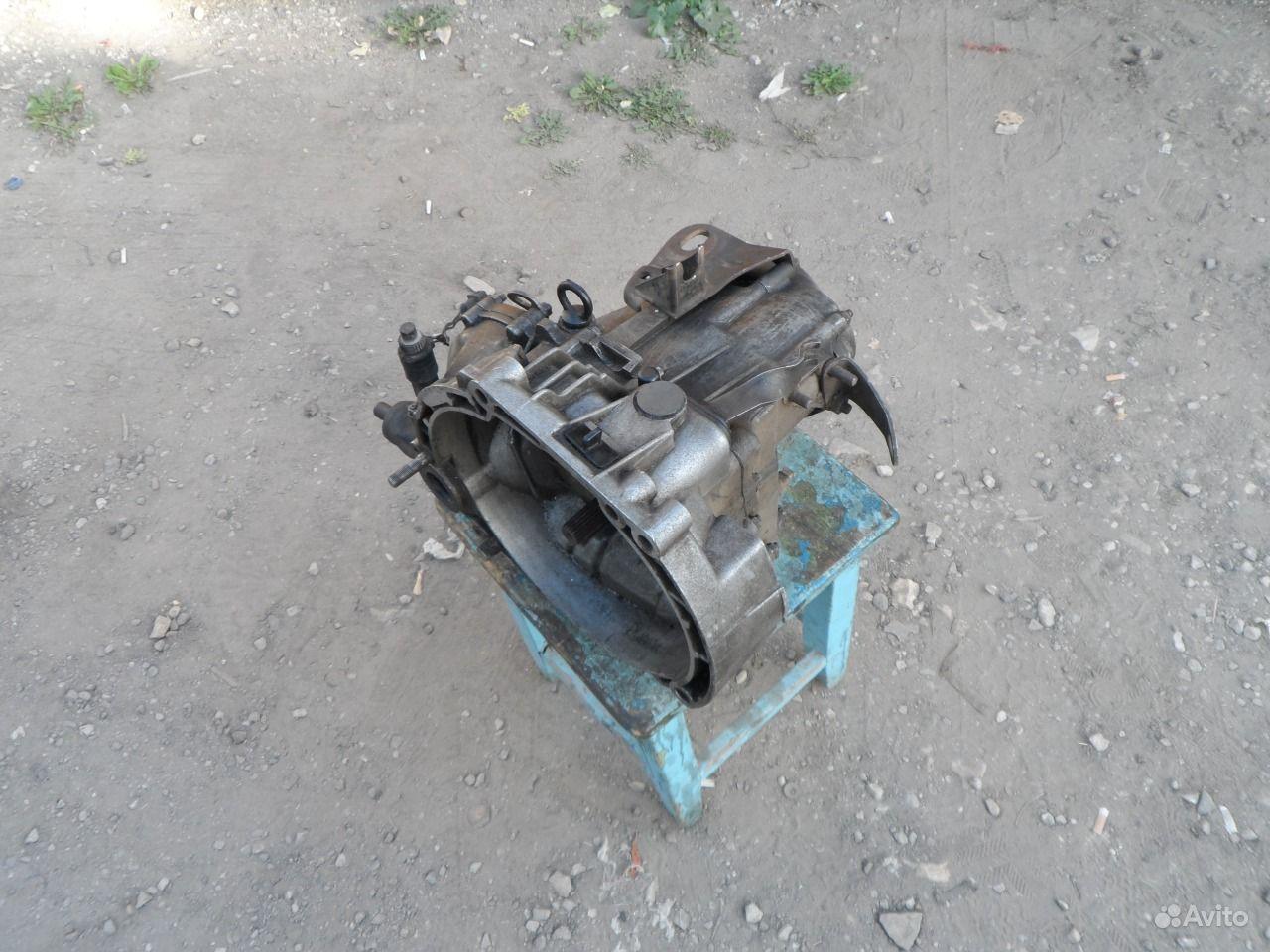 Фото №7 - привод коробки передач ВАЗ 2110