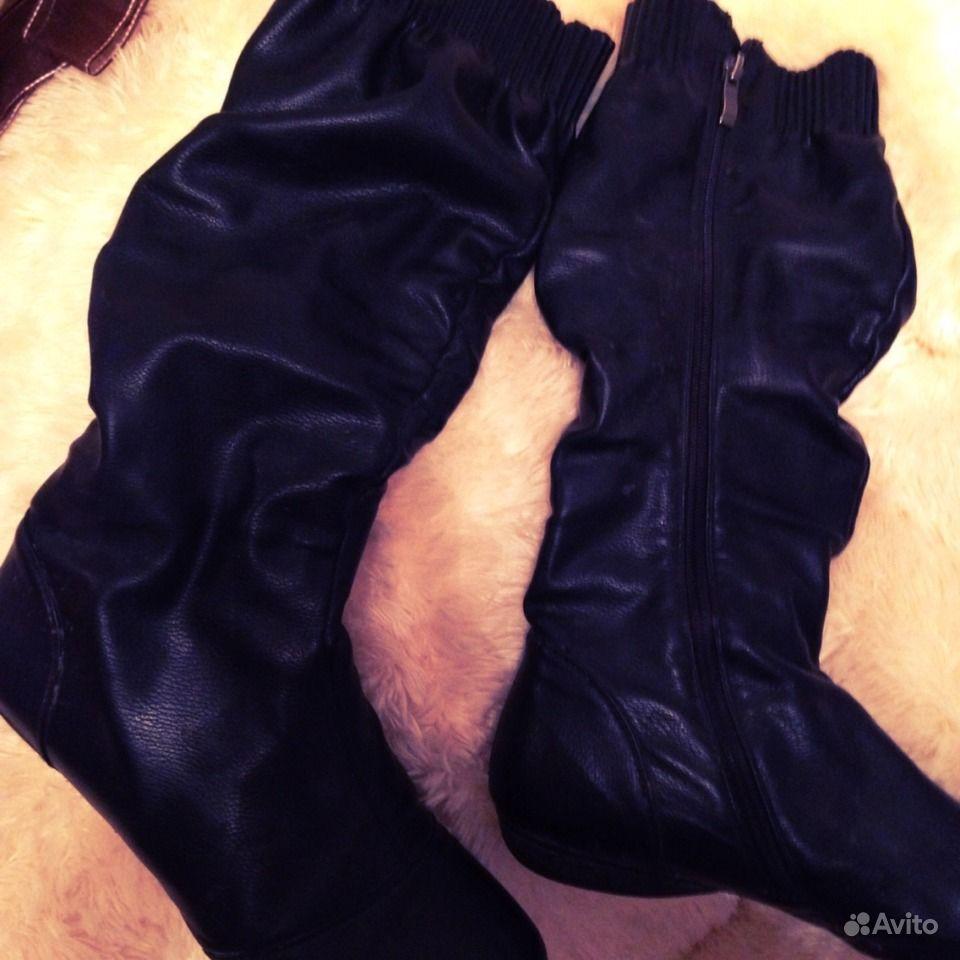 Женская и мужская обувь осень-весна 2 15 – магазин
