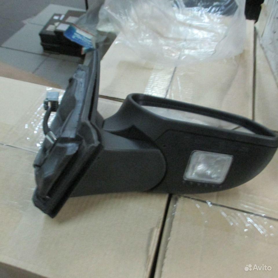 Подсветка зеркала форд фокус 2