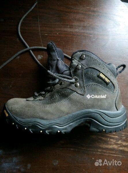 True safari детская обувь интернет магазин