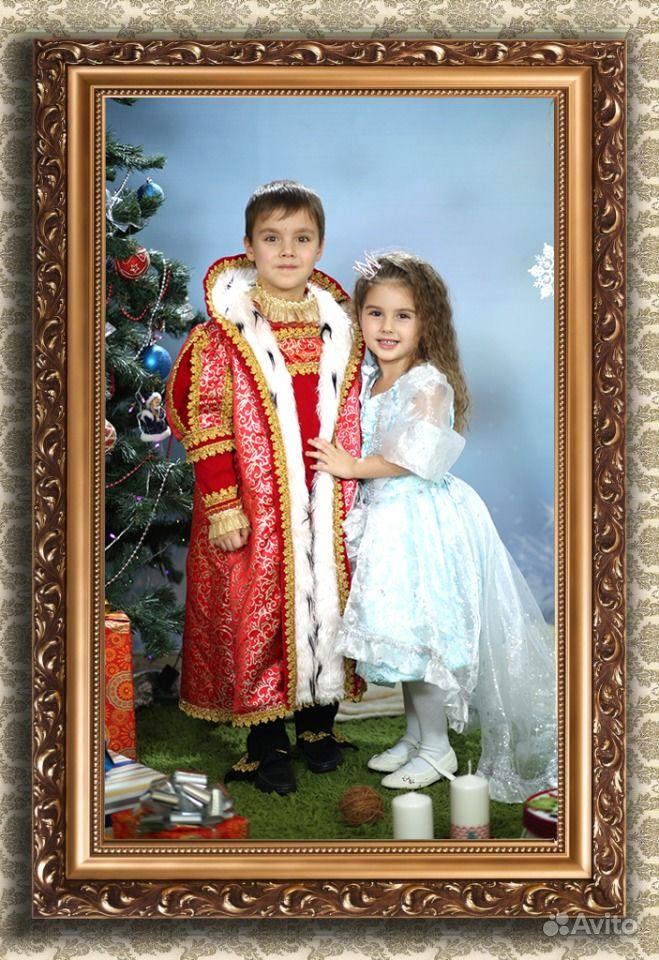 Группа русский размер фото подловили популярную