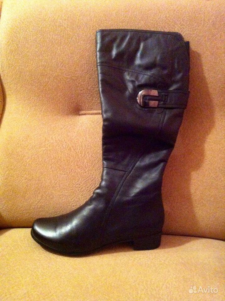 3ee0a370f Продам новые женские зимние сапоги,р-р 41 | Festima.Ru - Мониторинг ...