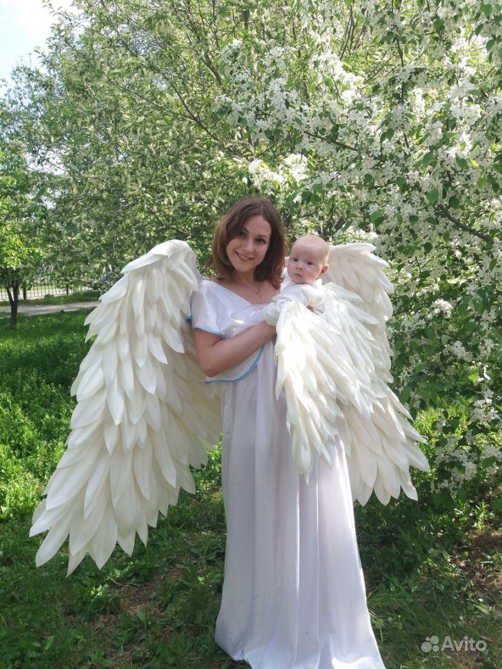 потоке болтовни, фотосессия с крыльями барнаул бодрость энергия