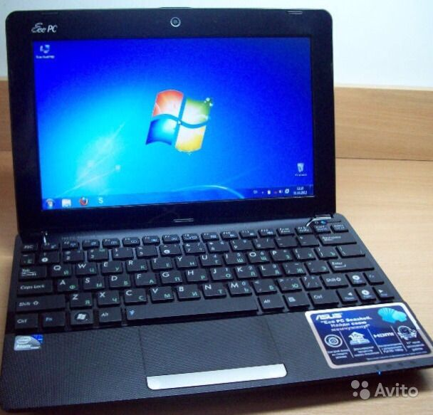 ASUS R011CX EEE PC DRIVERS UPDATE