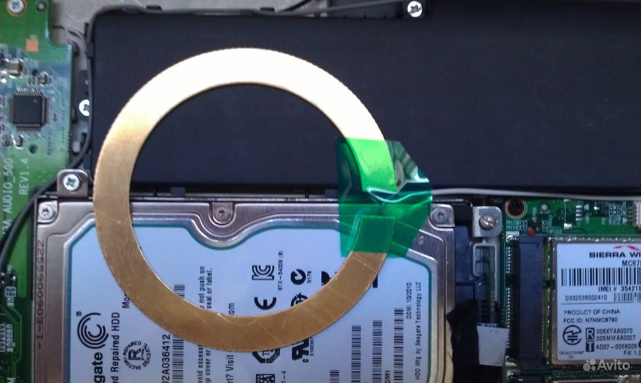 Gps антенна для планшета своими руками