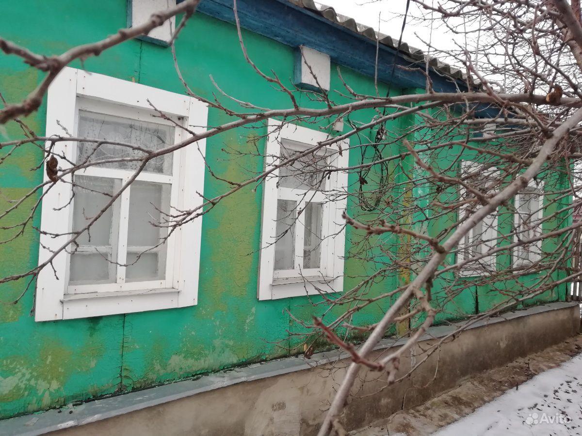 Дом на продажу по адресу Россия, Белгородская область, Старооскольский р-н, Курское село